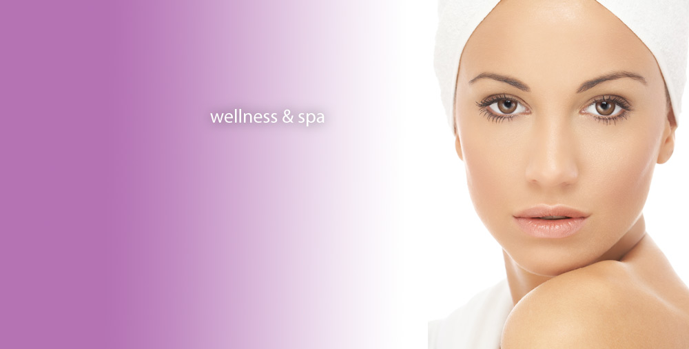 Wellnes & spa